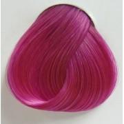 culoare la par DIRECŢIE - Flamingo Roz