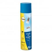Bayer Solabiol Natria Vliegen- en Muggenspray 400 ml