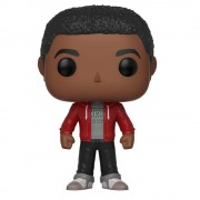 Pop! Vinyl Figurine Pop! Miles Morales - Spider-Man Gamerverse Marvel
