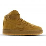 Nike Air Force 1 High Lv8 - Kinderen