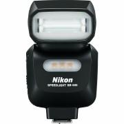 Nikon SB-500 AF TTL SPEEDLIGHT bljeskalica FSA04201 FSA04201