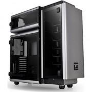 Carcasa PC Thermaltake Level 20 Tempered Glass , ATX, Micro ATX , Mini ITX, ATX , Turn complet