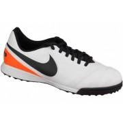 Nike Kids Tiempo Legend VI TF Jr 819191-108