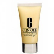 CLINIQUE DRAMATICALLY DIFFERENT MOISTURE GEL 50 ML