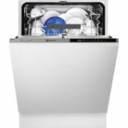 Lavavajillas Electrolux ESL5350LO Independiente 13 servicios