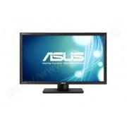ASUS 27' LED - PA279Q - 2560 x 1440 - 6 ms