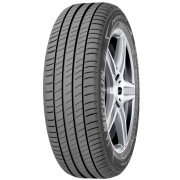 Michelin Primacy 3 Grnx 225/45 R17 91Y