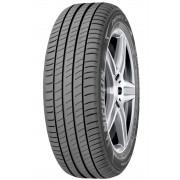 Michelin Primacy 3 Grnx 225/60 R17 99V
