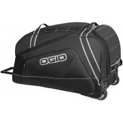 Ogio Bigmouth Scooter Travel Bag Black One Size