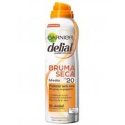 Garnier Spray Solar Proteção 50 Bruma Seca Delial 200 ml