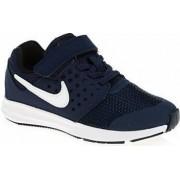 Pantofi sport copii NIKE DOWNSHIFTER 7 (PSV) Marimea 32
