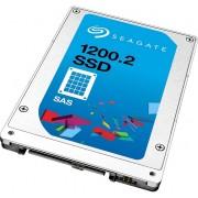 Seagate 1200.2 200GB SAS 12GB/s Solid State Drive