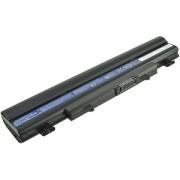 Batterie Aspire E15 (Acer)