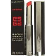 Givenchy Le Rouge A Porter Läppstift 2.2g - 103 Beige Plumetis