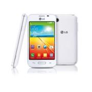 LG L40 D160, Bijeli - korišten 6 mjeseci - ODMAH DOSTUPNO