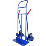 HTI Rudl schodišťový 300 kg RP18