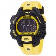 Orologio timex tw5m02600 uomo