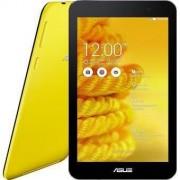 Asus MeMO Pad 7 7 8 GB Wifi Amarillo
