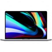 "Laptop Apple MacBook Pro 16"" Touch Bar, procesor Intel® Core™ i9 2.30 GHz, 16GB, 1TB SSD, Radeon Pro 5500M 4GB, Space Grey, INT KB"