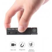 Mini kamera mozgásdetektoros 20 óra üzemidő