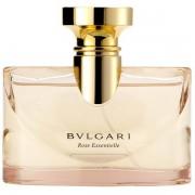 Bulgari Rose Essentielle Edp 100 Ml