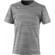 Energetics - Tiger jr shirt - Jongens - Kleding - Zwart - 164