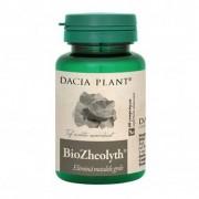 Biozheolyth 60cps Dacia Plant
