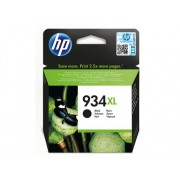 HP Cartucho tinta XL para HP OfficeJet 6230 y 6830 (C2P23AE)