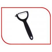 Victorinox Нож Victorinox 7.6079