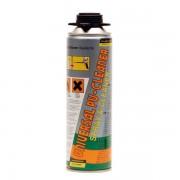 Zwaluw Pu pucleaner universal 500 ml. 10564700