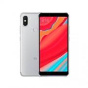 Xiaomi Smartphone Xiaomi Redmi S2 5,99''Hd+ Octacore 4gb/64gb 4g-Lte 16/12+5mpx Dualsim