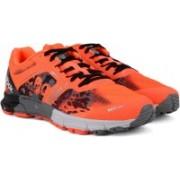 REEBOK R CROSSFIT ONE CUSHION3.0 Running Shoes For Men(Orange)