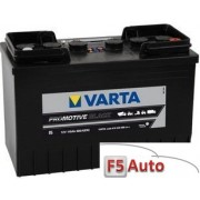 Acumulator VARTA Promotive Black 110AH