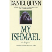 My Ishmael, Paperback