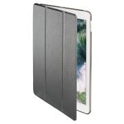 Hama 187552 Poch. tabl. Fold Clear pr Apple iPad Air (2019)