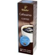 Capsule de cafea Tchibo Cafissimo Fine Aroma 100 Arabica