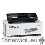 Тонер касета LEXMARK 14K0050