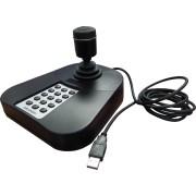 Controller USB pentru IVMS, HIKVISION DS-1005KI