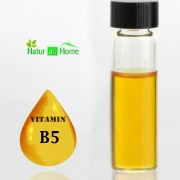 Vitamina B5 10ml Panthenol