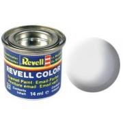 Revell Email Color - 32176: mat gri deschis (gri deschis mat USAF)
