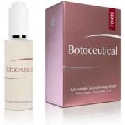 Botoceutical Forte 30ml