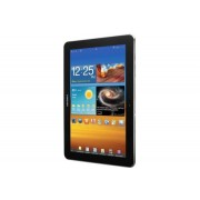 Tableta Samsung P7300 GALAXY TAB 8.9 16GB BLACK 3G