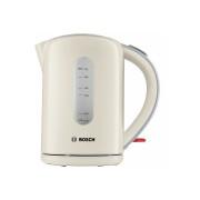 Bosch kuhalo za vodu TWK7607