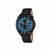 Reloj Festina F16847 3 -Azul