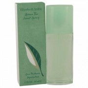 Green Tea For Women By Elizabeth Arden Eau Parfumee Scent Spray 1.7 Oz