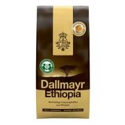 Dallmayr Ethiopia Cafea Boabe 500g