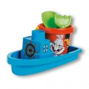 Set barca Looney Tunes - ANDRONI GIOCATTOLI
