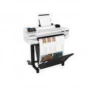 Plotter, HP Designjet T525 24-in Printer (5ZY59A)