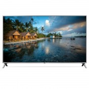 "LG 86UK6500PLA 86"" LED UltraHD 4K"