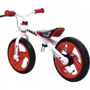 Bicicleta fara pedale First Bike JD-BUG